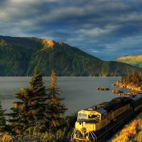 Alaska_Railroad_Foto-Alaska_Railroad