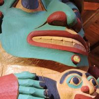 Museum-Native-Culture-Alaska-Native-Heritage-Center-skal-Ashley-Johnston