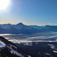 Winter_Skiing_at_Alyeska_Resort_-_Jack_Bonney