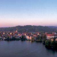 Stadtseeansicht_BadWaldsee-quer